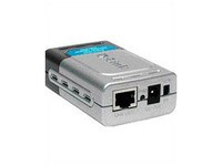 D-Link PoE/EoP D-LDWL-P50 Adapter