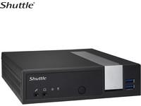 Shuttle DX30 XPC Slim w/o OS