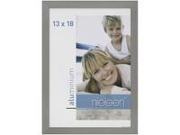 Noname C2 grey matt 15x20 Alu Frame