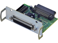 Star Micronics INTERFACE SERIAL