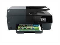 Hewlett Packard Enterprise Officejet Pro 6830