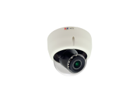 ACTi 1.3MP Adapt IR, SWDR, 4.3xZoom