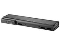 HP Inc. Notebook Battery CA06XL