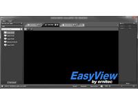 Ernitec 32Bit EasyView Installation