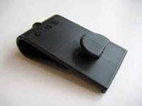 Datamax-O\'Neil Belt clip