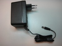 Datalogic Power Supply 230V EU