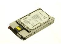Hewlett Packard Enterprise HD 18GB, 1inch, 7200 rpm,