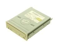 Hewlett Packard Enterprise 48X Max IDE CD-ROM