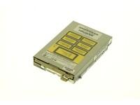 Hewlett Packard Enterprise LS-120 Diskette Drive