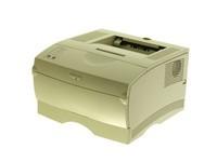 Lenovo T420 Laser Printer