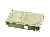 Dell HD,9.1G,S,F3,1:,68P,LVD,QTM