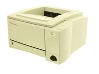 HP Inc. Laserjet 2100