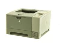 HP Inc. LaserJet 2420N