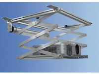 Screenint SI-200 Projector Lift