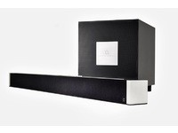 Definitive Technology W Studio Soundbar
