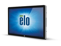 "Elo Touch Solutions 3202L, 32"" Non Touch"