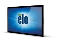"""Elo Touch Solutions 4202L, 42\"""", Non Touch"""