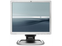 HP Inc. LA1951g LCD Monitor 19""