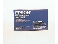 Epson Ribbon black tmu210