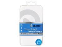 eSTUFF Apple iPhone 4/4S Clear