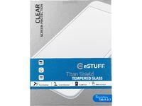 eSTUFF Samsung Galaxy Tab A 9.7 Clear