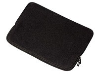 "eSTUFF Sleeve for 13-14""  Laptop"