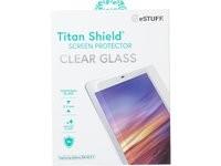 eSTUFF Samsung Galaxy Tab S2 9.7 Clea