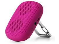 eSTUFF Bluetooth Speaker Exo, Pink