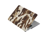 "eSTUFF MacBook Air 13"" Desert Warrior"