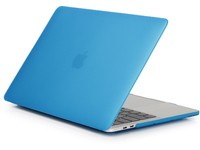 "eSTUFF MacBook Pro 13"" Blue F"