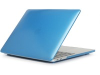 "eSTUFF MacBook Pro 15"" Metallic Blue"