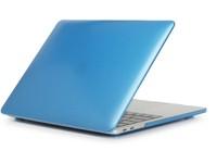 "eSTUFF MacBook Pro 13\"" Metallic Blue"