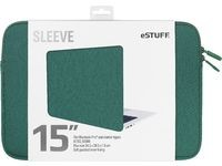 "eSTUFF 15"" Sleeve - Fits Macbook Pro"