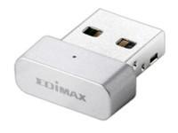 Edimax AC450 Wireless