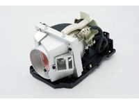 Optoma Projector Lamp EX400/EW400