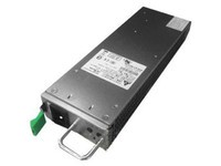 Juniper 930W AC Power Supply w. PoE+
