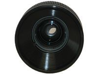 Optoma Short Throw Lens