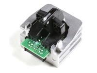 Epson Printhead LX300 +