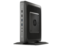 HP Inc. t620 Flexible Thin Client