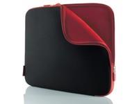 "Belkin Notebook bag 17\"""