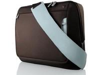 """Belkin Messenger Bag 17\"""""""