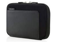 Belkin HDD Neopren-protective case