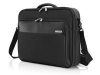 Belkin 17 LaptopBag Business black