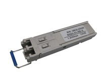 MicroConnect SFP 1G LX SM 1310