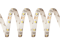 INNR Lighting 4 meter flexibele smart