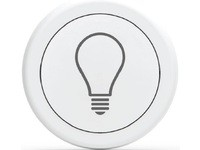 Flic Single - Lights button