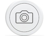 Flic Single - Selfie button