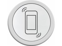 Flic Single - Find button