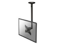 NewStar Flatscreen Ceiling Mount