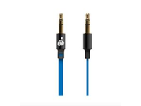 IOGEAR 3.5mm Stereo Aux Cable